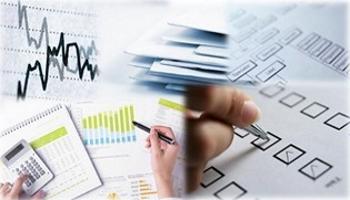 Compreensão do ambiente de negócio
