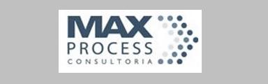 Maxprocess
