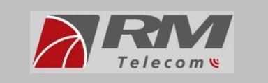 RM Telecom