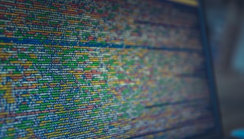Aplicativos de negócio – por que eles não funcionam?