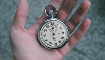 Melhoria dos processos – medindo e confirmando