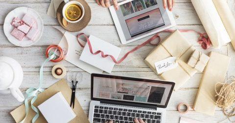 A importância do ITIL para o negócio